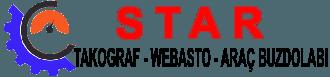 TAKOGRAF VE WEBASTO BAYİ - SERVİS 0532 614 75 85